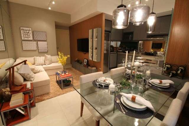 Apartamento Lê Boulevard 2, 3 e 4 dormitórios/suíte/no Dom Pedro/alto padrão/oferta