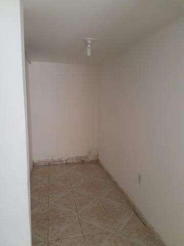Casa Copacabana Tabajaras Quarto sala cozinha banheiro Vista mar