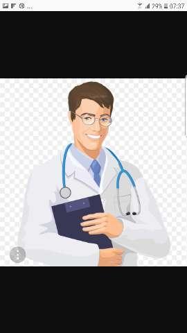 Remedio medicinal abortivo