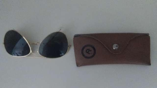 oculos novos ray ban e mormaii