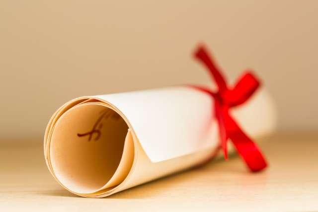 Comprar Diploma de Ensino Médio Reconhecido pelo MEC
