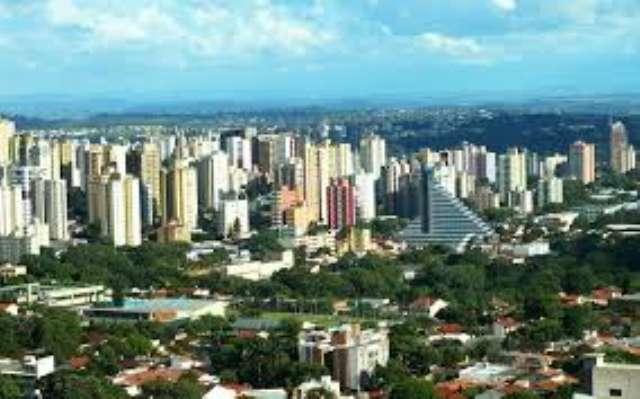 Serviços   WorkAlpha111 - Desenvolvimento de Sites - Londrina PR