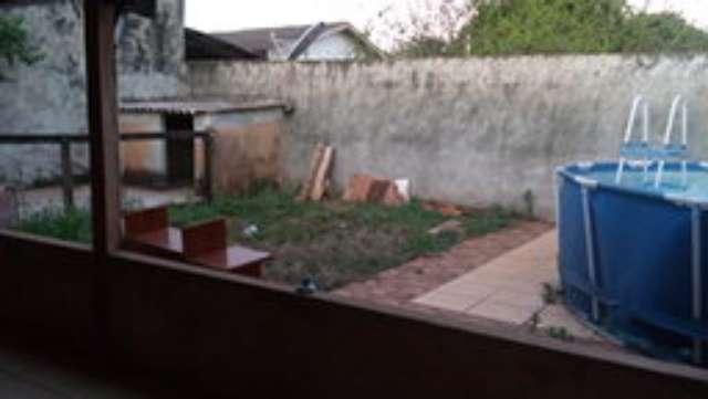 Casa em Campo Grande - MS