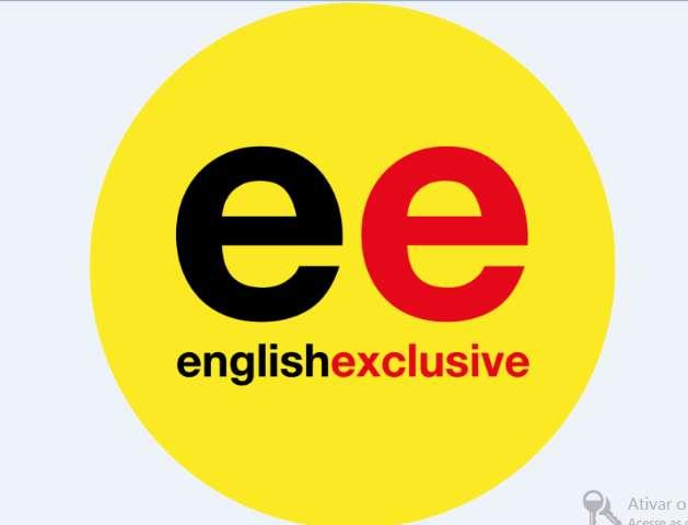 English Exclusive