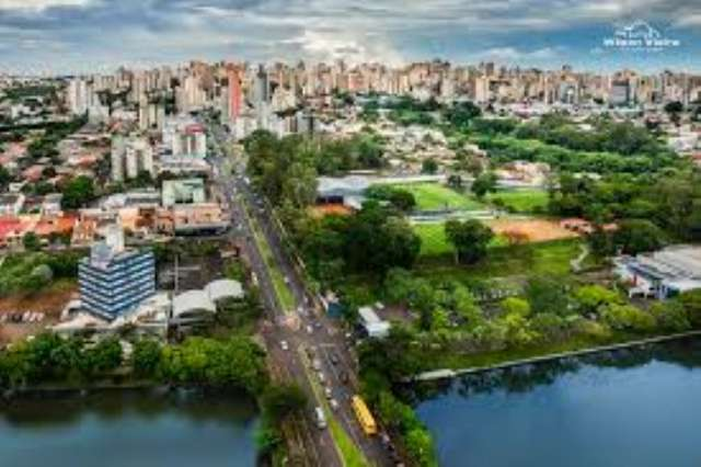 Limpeza de Caixas de Água em Londrina, PR - GuiaSANFERHOUSE111