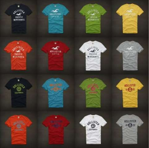 Camiseta camisetas camisa blusa john john armani quiksilver oakley hollister armani oakley