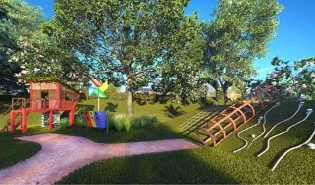 Lançamento de Casas em Iranduba