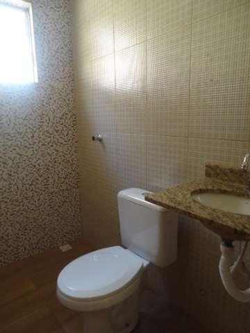 Linda casa no balneário tupi em itanhaém