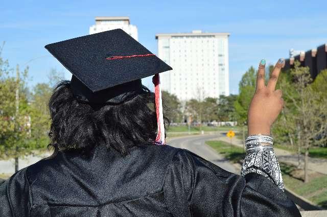 Comprar Diploma de Pós Graduação   Comprar Diploma Universitario   Diploma UNIP