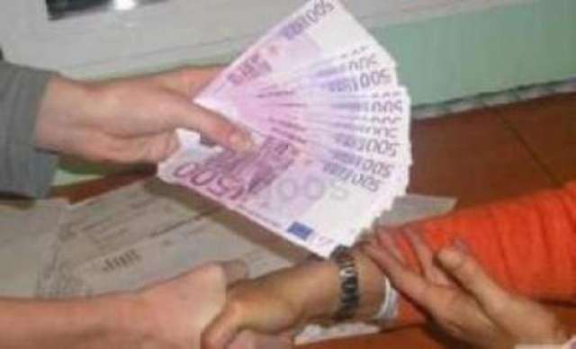 oferta de empréstimo de dinheiro entre particular sério em 72 horas