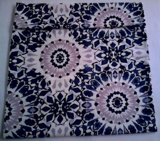 Super Promoção de Capas de Almofadas Decorativas de Sofá