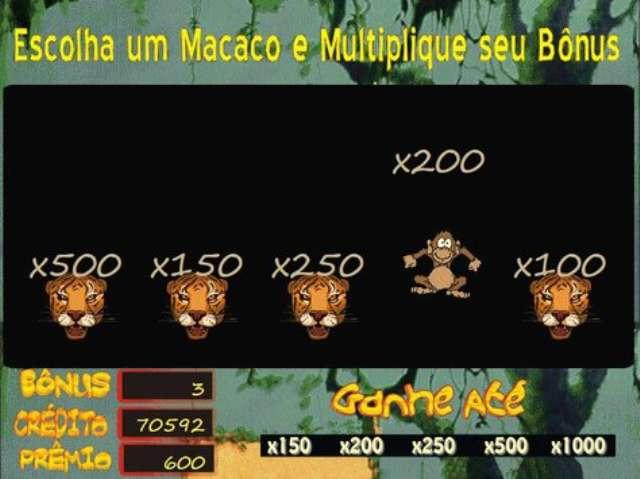 JOGO AMAZONIA KING PARA PC