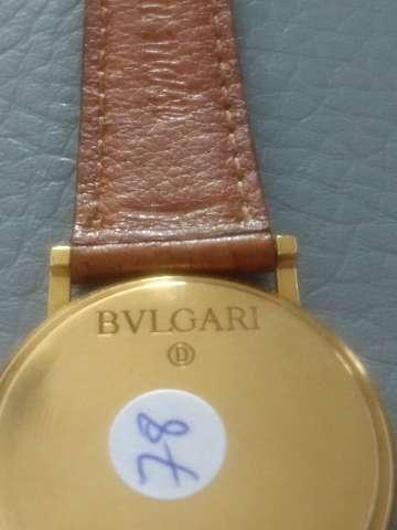 Relógio marca Rolex modelo GMT todo em ouro amarelo