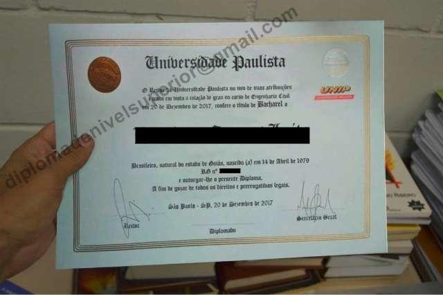ADQUIRA SEU DIPLOMA SUPERIOR, TÉCNICO, PÓS GRADUAÇÃO, MESTRADO, DOUTORADO, Vendo Diploma Reconhecido