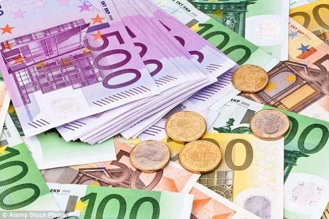 Opportunità di prestito fácil e veloce em 48 de minério (heiko.engelhardt61@gmail.com)