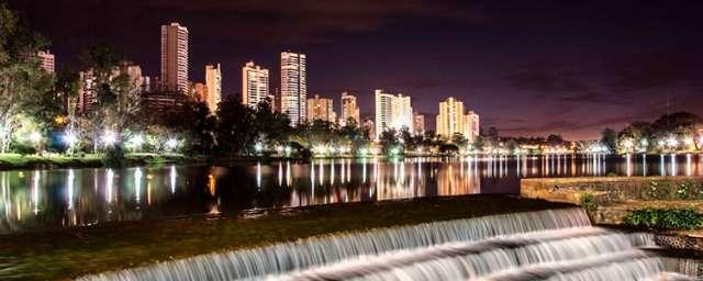 Consultor Negócios na Saufer | Aeroporto Londrina, PR ..