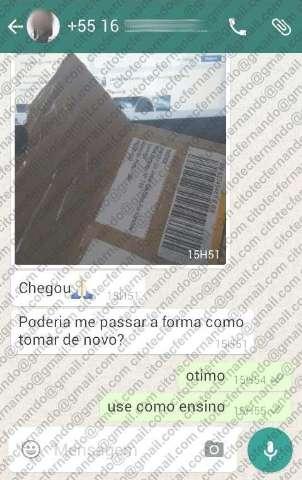 Cytotec a pronta entrega no AMAPÁ WHATS: 11 94106-2326