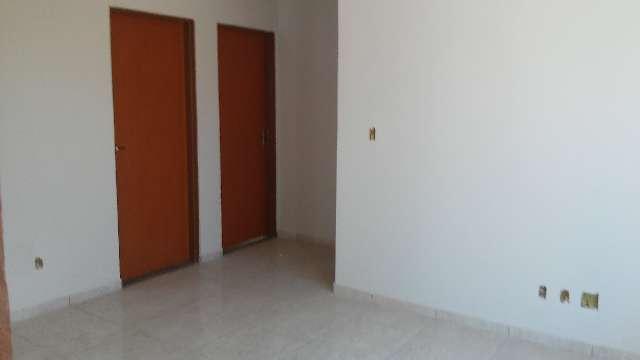 Apartamentos de 02 Qts sendo 01 suíte ate 100% financiados.