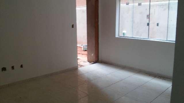 Apartamentos 02 Qts em Valparaíso ate 100% financiados.