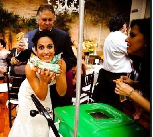 Aluguel. de carrinho de picolés para eventos e festas