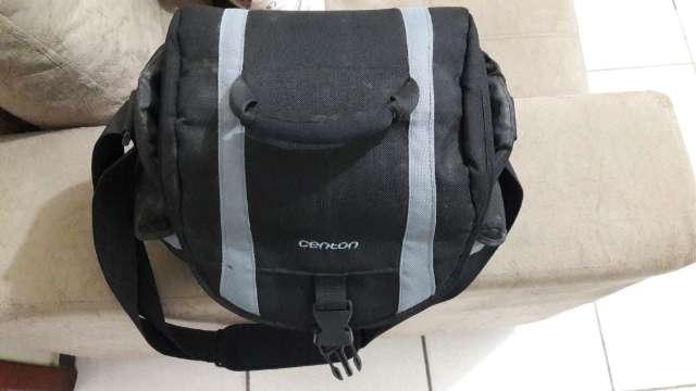 maquina fotográfica profissional sony A300 dlrs 10.8