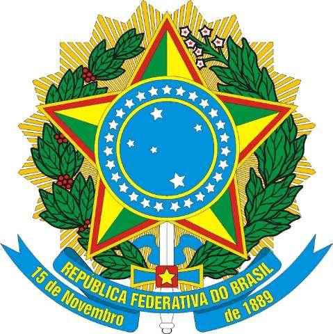 ZANONIPREV PREVIDÊNCIA PRIVADA | Centro, Londrina,