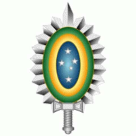 contsanfer|contratos de prestação de serviços Londrina ...