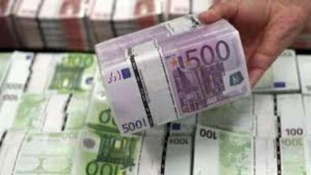 Crédito de dinheiro rápido e honesto sério