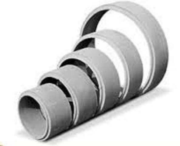 Fôrmas e equipamentos para pre moldados de concreto