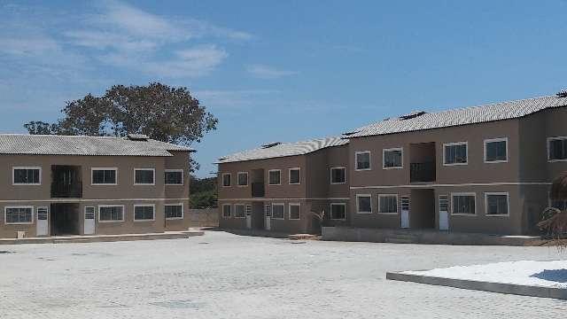 Apartamentos prontos para morar em Valparaíso