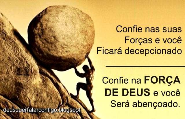 SANFERLON###consultoria para micro empresas Londrina - parana