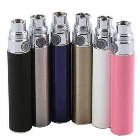 Líquido para Cigarro Eletrônico / E-líquido / Frasco de 50ml