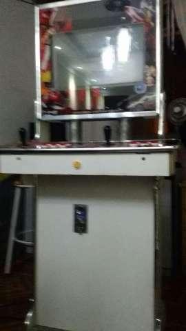 Aluguel de Máquina de fliperama em bh
