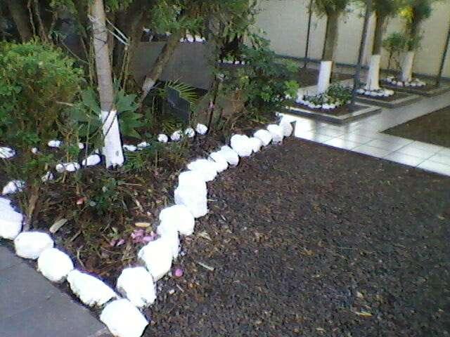 Garden center - kasaverde londrina -paisagismo