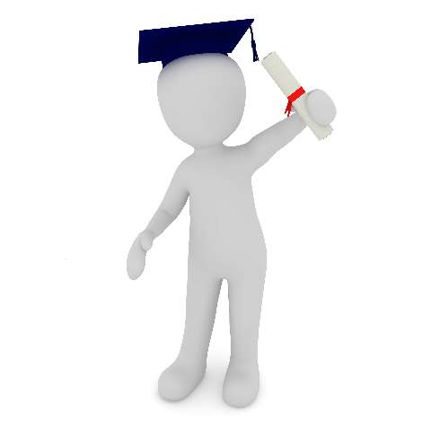 Comprar diploma de pos graduação
