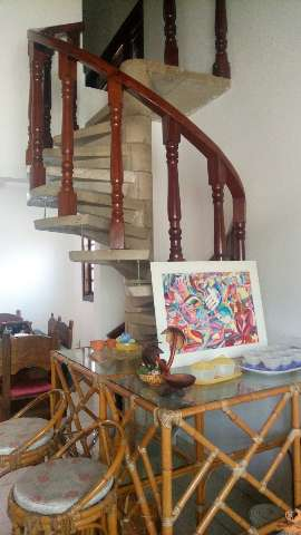 casa alto padrão em itanhaém