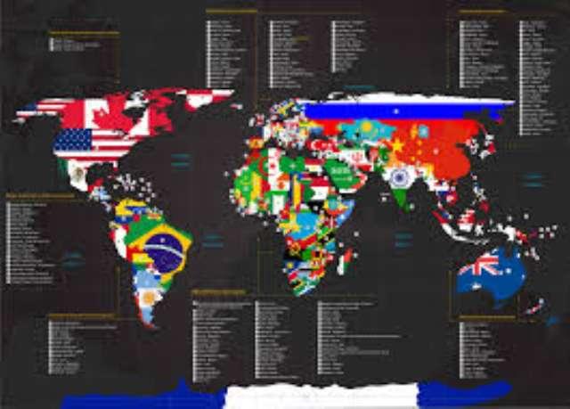 Websanfer Londrina | Criação e Desenvolvimento de Sites e Aplicativos