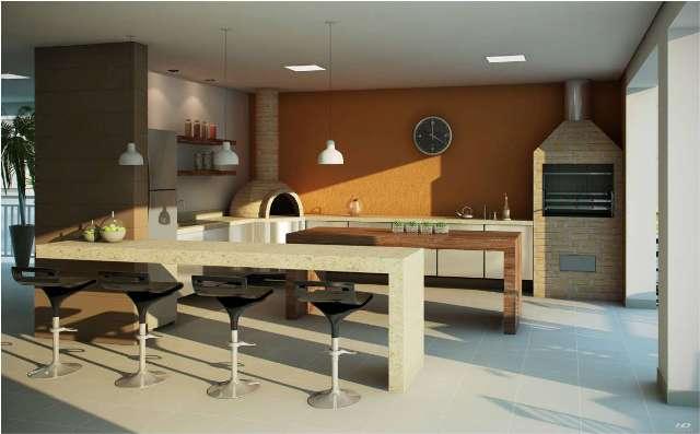 Apartamento Parque Verde 2 e 3 dormitórios/suíte/lado do Sesi Club do Trabalhador