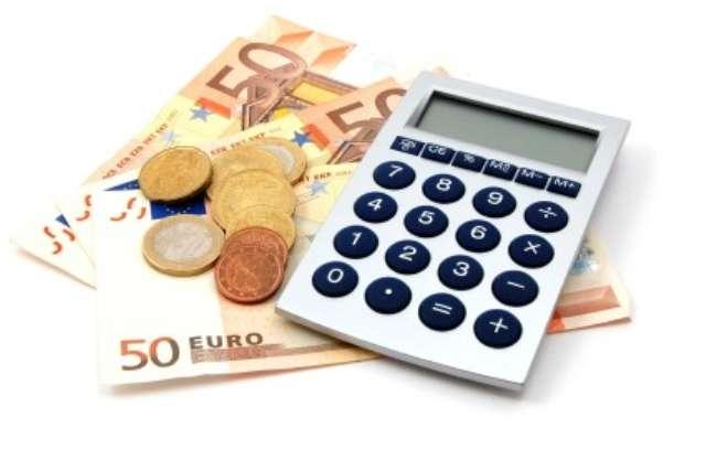ofertas de emprestimos particulares
