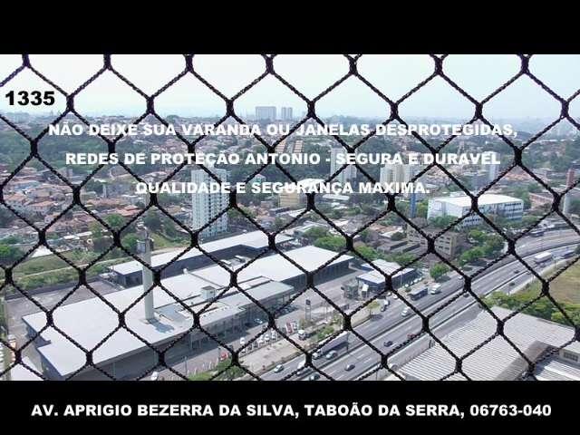 Telas de Proteção na Cidade Monções, (11)  5524-7412