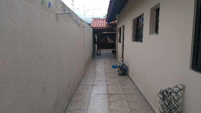 casa em itanhaem savoy