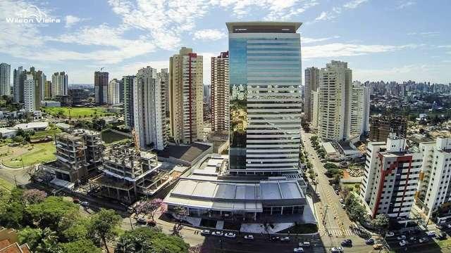 alphaweb | Agência Marketing Digital Londrina Londrina - desenvolvimento/criação