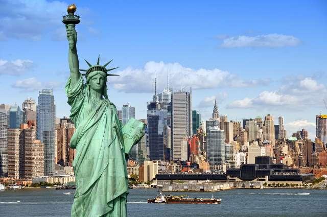 Motorista para Transfer, Traslado e Passeios em Nova York – USA Turismo