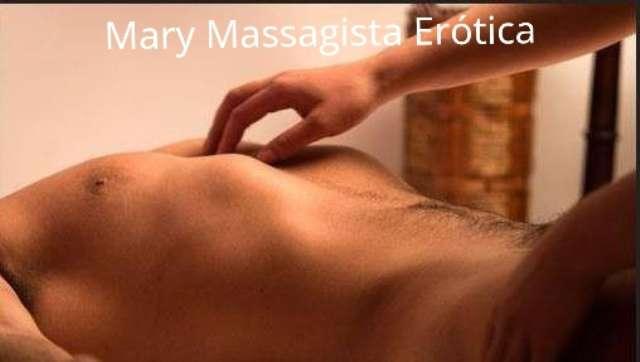 Marys Massagista Erótica, Local Discreto Ipiranga, Massagens Tailandesa, Prostática, Sensitiva Relax