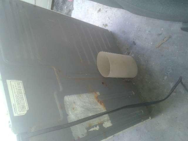 Maquina de  secar  roupa Brastemp