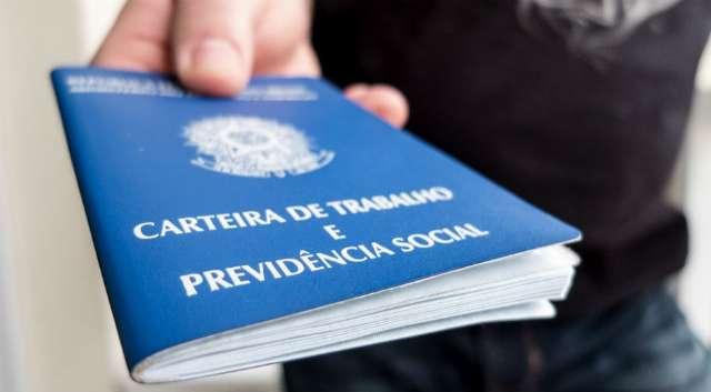 Espião (47) 9 99560377  Casos Trabalhista   Detetive Particular  Jaragua do sul /SC