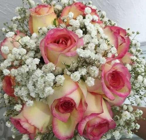 Cestas, Flores e Presentes