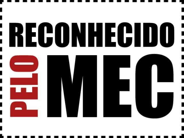 Histórico Escolar Ensino Médio ou Ensino Fundamental, reconhecido pelo MEC. Para entrar em faculdade