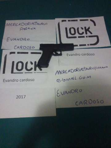 comprar rifles revólver