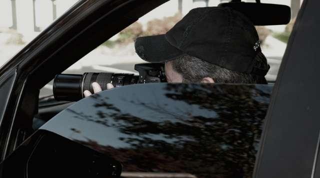Trabalho de Campo   (47) 9 99560377  Espião  Detetive Particular Brusque /SC